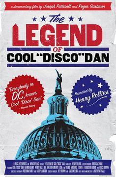 The Legend of Cool Disco Dan 2012 LiMiTED DVDRip x264-AEROHOLiCS - DLEXTRA.COM