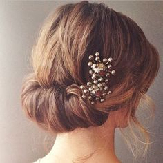 20 Stylish Low Maintenance Haircuts and Hairstyles – Page 6 – Foliver blog