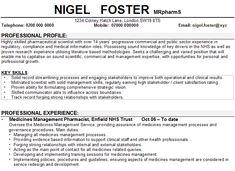 Retail Pharmacist Resume Sample - http://www.resumecareer.info/retail-pharmacist-resume-sample-2/
