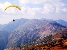 Enchanting East vacation from ahmedabad India Travel, India Trip, Gangtok, Darjeeling, Paragliding, Tourist Places, Ahmedabad, Nepal, Enchanted