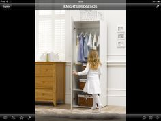 Child's wardrobe, Mothercare AW14. Styling, Charis White, photography, Tim Burkitt.