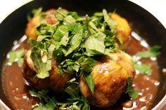 Trứng vịt lộn rang me siêu hấp dẫn trong ngày đông http://bepmoi.vn/dmsp/bep-tu-taka/ http://bepmoi.vn/dmsp/bep-tu-brandt/ http://bepmoi.vn/dmsp/bep-tu-essen/