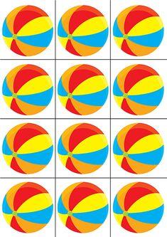 Tájékoztatót matematika