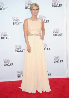Picture of Nicky Hilton