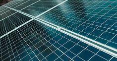 Fotovoltaico: le strategie UE per combattere la concorrenza cinese