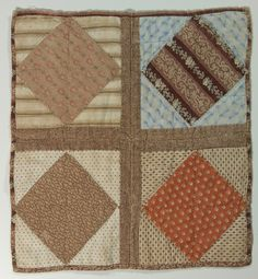 Image result for antique doll quilts