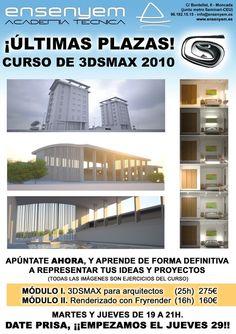 2010 09 3DSMAX