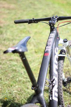 Müsing-Bikes 2016- die Neuheiten der Rad.Bau.Kunst - Rund ums Rad | Tested on Trail
