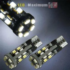 http://criminaldefensetip.com/led-maximum-2-pcs-white-error-free-t10-w5w-2821-22smd-led-bulbs-audi-parking-position-lights-54-p-761.html