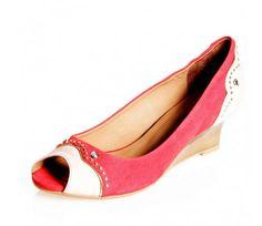 http://www.spotshoes.com.br/site/colecao/