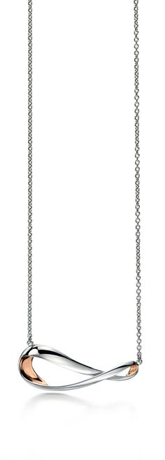 Fiorelli Silver Folded Necklace, N/A Buy for: GBP120.00 House of Fraser Currently Offers: Fiorelli Silver Folded Necklace, N/A from Store Category: Accessories > Jewellery > Necklaces for just: GBP120.00