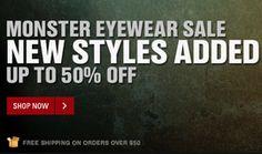 Oakley Vault Sale 60% Sale Clothes For Sale, Clothes For Women, Oakley, Shop Now, Women's Clothing, Company Logo, Logos, Style, Outerwear Women