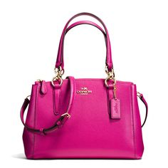 coach leather handbags outlet d7r0  Cheap Coach Purses,coach handbags outlet factory sale only $29,get it  immediately