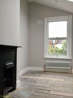 hall walls in dulux bleached lichen 1 paint colour. Black Bedroom Furniture Sets. Home Design Ideas