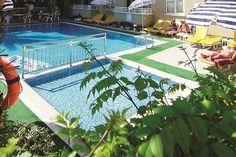Turkije - Alanya - Alanya-Centrum - My Home Appartementen