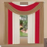 Home Theater Needs Theater Room Decor, Home Theater, Altar Decorations, Theater Seating, Wedding Stage, Curtain Designs, Curtains With Blinds, Practical Gifts, Cool Gadgets