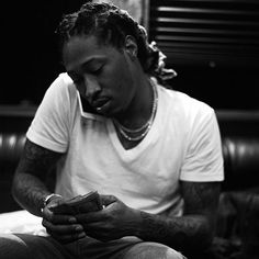 7 Best Future Hendrix Images Future Rapper Heart Beat Heartbeat