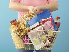 Es gibt IMMER eine kalorienarme Alternative!! 10 Tipps zum Kalorien sparen: http://www.shape.de/bildergalerie/b-207/kalorien-sparen.html