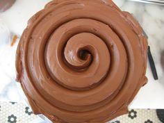 Cakes - Magnolia Bakery