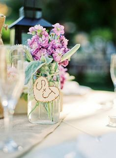 A recipe for a great wedding oftenincorporatesa few key ingredients. One is a beautifully skilled photographer likeDaniel Kimand two is the ability to weave in personalized details that truly reflect the couple. ThisMcCormick Ranchwedding has all of the above. It'sheritage