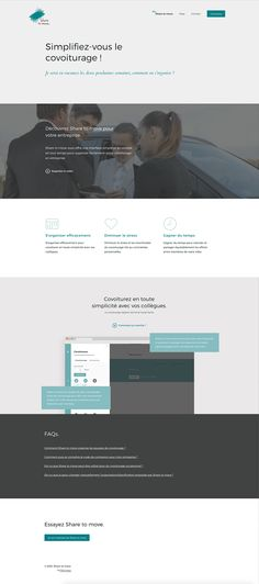 Share to move Web Design, Application Web, Studio, User Experience, Business, Design Web, Studios, Website Designs, Site Design
