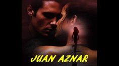 JUAN AZNAR - CANTA: Y...HABLAME - (JAVIER SOLIS, JOSE GUARDIOLA, TRIO CA...