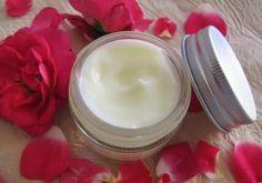 Recette : Crème de nuit aux huiles essentielles - Aroma-Zone
