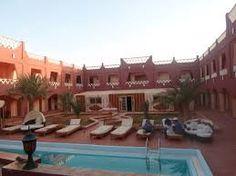 hotel gourara a timimoun Algérie - Recherche Google