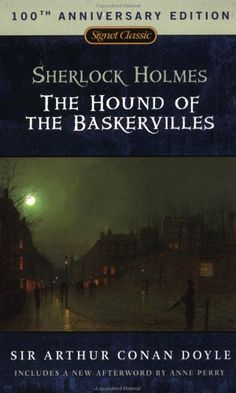 One of the better mystery books out there.