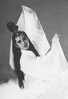 亜州明星総覧:王祖賢掲示板 - 601~700件目  Joey Wong 名前 ジョイ・ウォン かな じょい・うぉん 英語名 Joey Wang 職業 役者 性別 女性 出身地 台湾台北市 生年月日 1967年1月31日(みずがめ座)  別表記 王祖賢 亜州第一美女