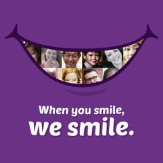 THERE'S NOTHING BETTER than making someone smile! When a patient is happy, we're happy.  Palm Valley Pediatric Dentistry!