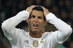 Médico considera que Ronaldo debe parar 18 días si sufre una microrrotura como se especula