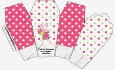 http://www.ohmyfiesta.com/2015/03/pascua-en-rosa-cajas-para-imprimir.html