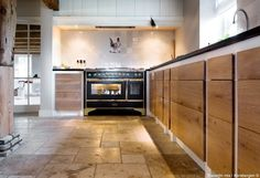 61 best keukens tegels wanden vloeren images on pinterest