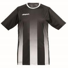 a7bce5374 42 Inspiring Football Teamwear   Soccer Uniforms images