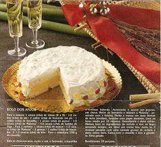 Conversa na cozinha: Receitas Antigas Maizena Secret Recipe, Dessert Recipes, Desserts, Flan, Quiche, Camembert Cheese, Food And Drink, Pudding, Cooking
