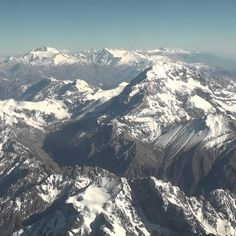 Infobae: Últimas Noticias de Argentina y del Mundo. - Infobae Machu Picchu, Mount Everest, Mountains, Nature, Travel, Mendoza, Mtv, Google, Weather Seasons