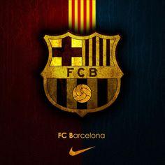 free download barcelona fc logo - Google keresés
