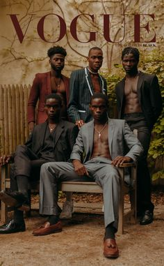 Photoshoot Concept, Men Photoshoot, Black Photography, Photography Poses For Men, Photography Journal, Black Girl Aesthetic, Brown Aesthetic, Black Is Beautiful, Beautiful Pictures