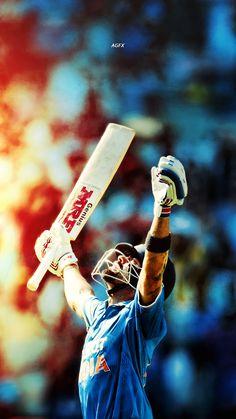 #icc #pcb #pakistan #espn #cricinfo #Cricket #CWC #Wt20 #Worldcup #india #ViratKohli #Vk #Photo #photoshop #Art #Artist #Artwork #sports #Design #Graphics #Matchday #edit #editing #gfx #fx #Illustrator #wallpaper #GraphicDesign #Player #gfxDesigner #sportsedit #game #Beautifulgame #photography #Fiction #Fantasy #Illusion #Master #Champions