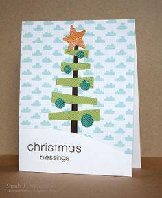 Image result for christmas card .design felt tip pen