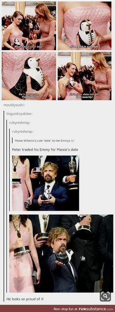 Game of thrones funny humour meme cast. Tumblr Funny, Funny Memes, Funny Humour, Funny Cute, Hilarious, Super Funny, Movies And Series, Funny Pins, Funny Stuff