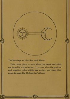 The marriage of sun and moon. Words Quotes, Wise Words, Life Quotes, Sayings, Poetry Quotes, Quotes Quotes, Tattoo Quotes, Pretty Words, Beautiful Words