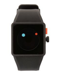 Amazing Nixon watch! 95,00€ #watches #nixon #fashion #gadgets