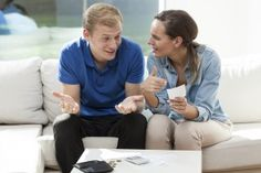 5 Rules for Splitting Finances with Your Significant Other - My First Apartment