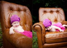 fall baby photography | fall baby pictures | Photography