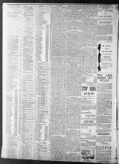 The Commonwealth 21-January-1887 - on Newspapers.com - Lundy Grizzard paid for guarding jail