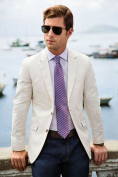formal is not just a phase #menswear #simplydapper #stylish