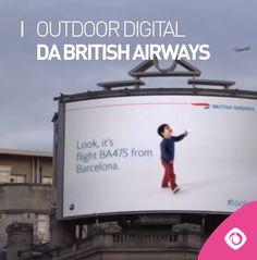 #propaganda #outdoor