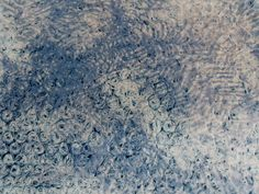 In the Ethereal Beauty custom carpet collection by Shaw Hospitality, designers experimented with light and scale, and with defined and blurred lines to create new patterns, drawing inspiration from master impressionist paintings, illustrations and photographs.